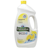 Colgate-Palmolive Colgate-Palmolive® eco+ Automatic Dishwashing Gel Lemon CPM42706