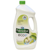 cleaning chemicals, brushes, hand wipers, sponges, squeegees: eco+ Automatic Dishwashing Gel Citrus Apple Splash