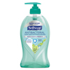 Antibacterial Hand Soap, Fresh Citrus, 11 1/4 oz Pump Bottle