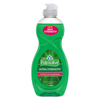 cleaning chemicals, brushes, hand wipers, sponges, squeegees: Ultra Palmolive® Dishwashing Liquid