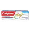 Colgate-Palmolive Colgate Total Toothpaste CPC 45986
