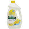 cleaning chemicals, brushes, hand wipers, sponges, squeegees: Palmolive® Automatic Dishwasher Gel
