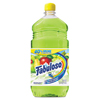 Colgate-Palmolive Fabuloso® Multi-use Cleaner CPC 53043