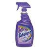 Colgate-Palmolive Fabuloso® Multi-use Cleaner Ready-to-Use Spray CPC 53300