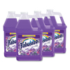 Colgate-Palmolive Fabuloso® Multi-Use Cleaner CPC 53058