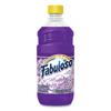 Colgate-Palmolive Fabuloso® Multi-Use Cleaner CPC 53105