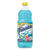 cleaning chemicals, brushes, hand wipers, sponges, squeegees: Fabuloso® Multi-Use Cleaner