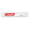 Oral Care: Colgate® Toothbrush