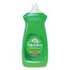 Colgate-Palmolive Palmolive® Dishwashing Liquid CPC 97416