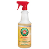 cleaning chemicals, brushes, hand wipers, sponges, squeegees: Murphy® Oil Soap Spray