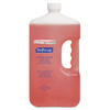 double markdown: Softsoap® Antibacterial Hand Soap