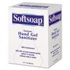 Colgate-Palmolive Softsoap® Instant Hand Gel Sanitizer Refill CPM 01922EA