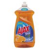 dishwashing detergent and dishwasher detergent: Ajax® Dish Detergent