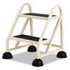 "Cramer Cramer® ""Stop-Step"" Aluminum Ladder CRA 102019"