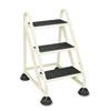 "Cramer Cramer® ""Stop-Step"" Aluminum Ladder CRA 103019"