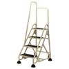 Cramer Cramer® Stop-Step® Ladder CRA 1041R19