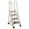 Cramer Cramer® Stop-Step® Ladder CRA 104319