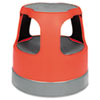 Cramer Cramer® Scooter™ Stool Round CRA 50011PK43