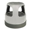 Cramer Cramer® Scooter™ Stool Round CRA50011PK82