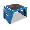 Cramer Cramer® task* it™ 1UP Step Stool CRA 50051PK63