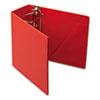 Cardinal Brands Cardinal® SuperStrength™ Heavy-Duty Locking Slant-D® Ring Binder CRD 11952