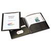 Cardinal Brands Cardinal® ReportPro™ 10-Pocket Project Organizer CRD 13601