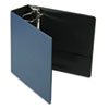 Cardinal Brands Cardinal® EasyOpen® Locking Slant-D® Ring Binder CRD 18753