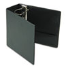Clean and Green: Cardinal® EasyOpen® Locking Slant-D® Ring Binder