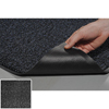 Crown Mats Dust-Star™ Wiper Mat CRM DS0046CH