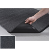 Mats: Crown Mats - Eco-Step™ Wiper Mat