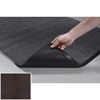 Crown Mats Eco-Step™ Wiper Mat CRM ET0046WA