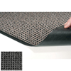 Crown Mats Oxford™ Elite Wiper/Scraper Mat CRM OE0046GY
