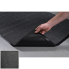 Crown Mats Wonder-Pro™ Wiper Mat CRM WP0035CH