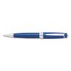 A.T. Cross Cross® Bailey Ballpoint Pen CRO 045212