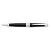 A.T. Cross Cross® Bailey Ballpoint Pen CRO 04527