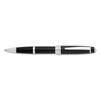 A.T. Cross Cross® Bailey Rolling Ball Pen CRO 04557