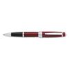A.T. Cross Cross® Bailey Rolling Ball Pen CRO 04558