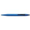 A.T. Cross Cross® Tech 2 Pen CRO AT06526