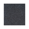 Clean and Green: Eco-Step™ Wiper Mat