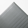 matting: Ribbed Vinyl Anti-fatigue Mat