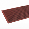 Crown Mats Safewalk™ Heavy-Duty Anti-Fatigue Drainage Mat CROWSTF35TCO