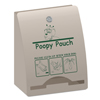Crown Products Poopy Pouch Express CRP PP-EXP-BEIGE