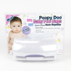 Crown Products Poopy Doo Baby Poo Dispenser Combo CRPRPD-Baby Disp