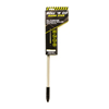 Crown Products Roll N Go Klean Stick CRP RNG-STICK