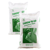 soaps and hand sanitizers: Crown Products - Throw 'N Go Antibacterial Wipes