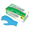Crews MCR™ Safety Single-Use Nitrile Gloves 6025L CRW 6025L