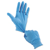 Crews MCR™ Safety Nitri-Shield™ Disposable Nitrile Gloves CRW 6025XL
