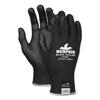 Memphis Glove Memphis™ Kevlar® Gloves 9178NF CRW 9178NFXL