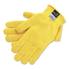 Memphis Glove Memphis™ 9370 Dupont™ Kevlar® String Knit Gloves CRW 9370XL