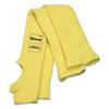 Crews MCR™ Safety Economy Series DuPont™ Kevlar® Fiber Sleeves CRW 9378TE